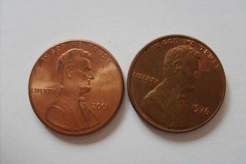 dva centy