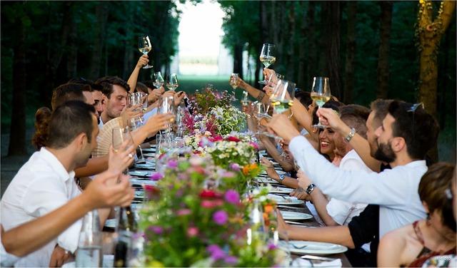 svatební party.jpg