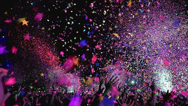 koncert a konfety.jpg