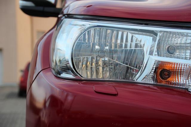 světla Toyoty.jpg