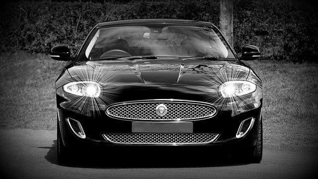 jaguar auto.jpg