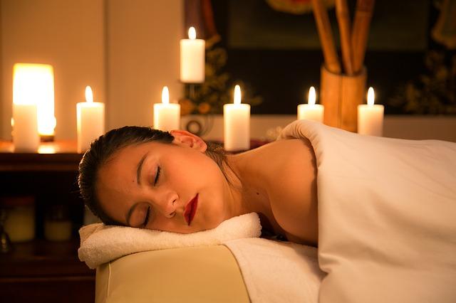 relaxace při svíčkách.jpg
