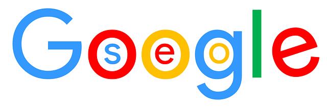 seo na google